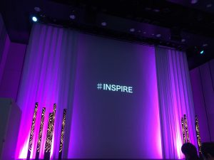 inspire_1098